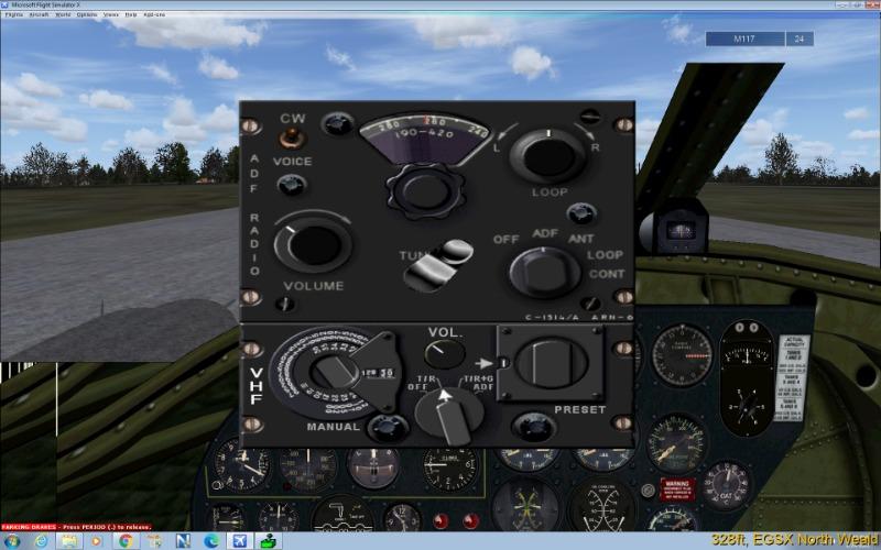 MYJETLINE-PC-2021-feb-24-001.jpg