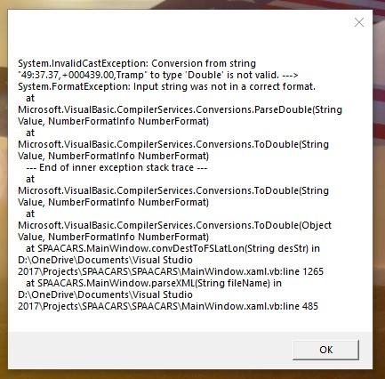 Screenshot2020-10-28101009.jpg